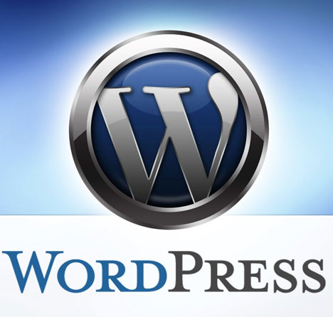 wordpress-graphic1